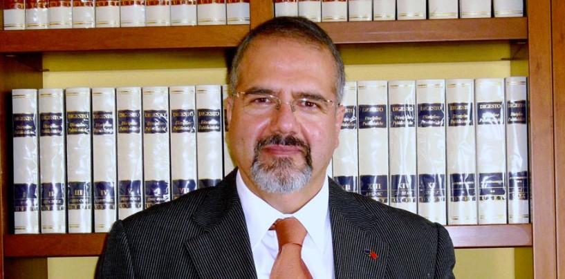 Vallata, la minoranza interroga il sindaco sulla mancata adozione del PUC