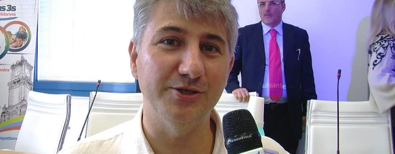 """Possibile Avellino contro Cillo: """"Rassegni le dimissioni, questa città merita un'altra politica"""""""