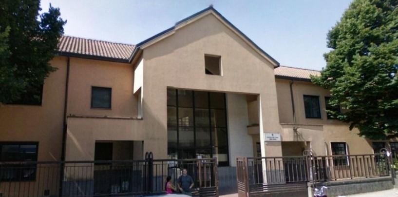 Avellino – Continuano i concerti del Conservatorio Cimarosa