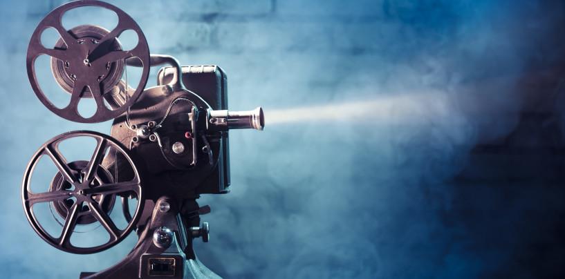 """""""Cultura visuale tra didattica e creatività"""", gli studenti dell'Aeclanum a scuola di cinema"""