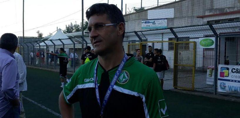 Avellino Calcio – Arriva la Vecchia Signora: la Primavera indossa lo smoking