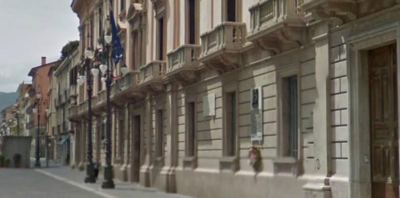 'Avellino città ideale', l'associazione si presenta il 9 aprile