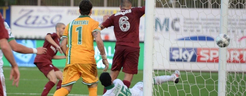 Avellino Calcio – I convocati del Trapani: Cosmi perde due pedine