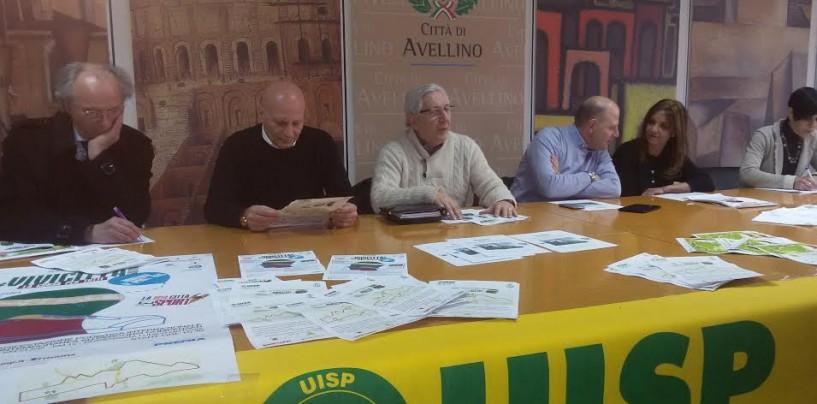 """""""La mia città per lo sport"""", Giordano: """"Maggiore vivibilità per Avellino"""""""