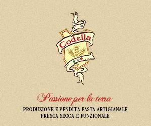 Codella
