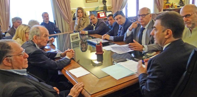 Crisi castagno, la Regione Campania approva il nuovo regolamento. Coldiretti: ora risorse da Psr