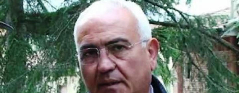 """Fuga dalla Rems, la replica del sindaco Colella: """"Situazione strumentalizzata. Ho chiesto l'intervento dell'Asl"""""""
