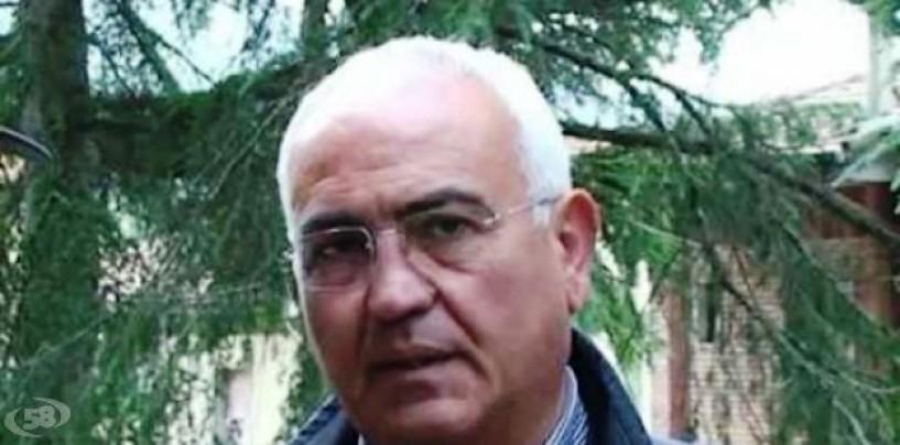 Anci Campania, il sindaco di San Nicola Baronia nuovo componente dell'esecutivo regionale