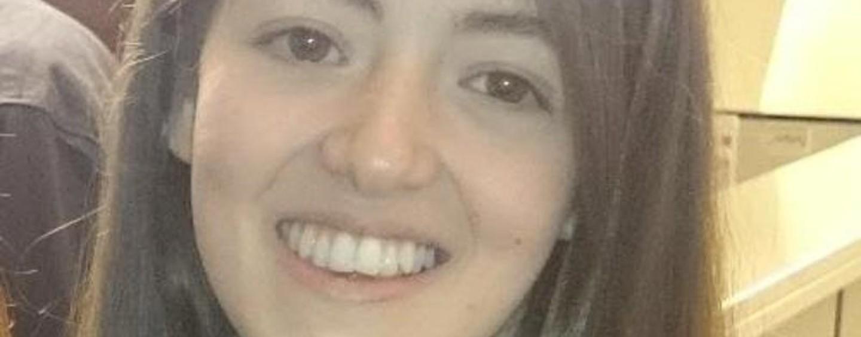 """Valentina Bevilacqua: dopo il primo posto alle Olimpiadi d'italiano, la giovane irpina si racconta a """"Repubblica"""""""