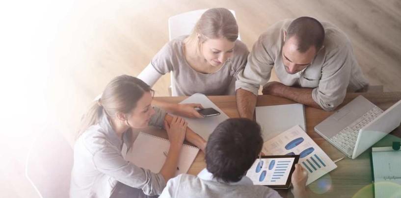 Ordine Commercialisti Avellino: puntare sui professionisti per uscire dalla crisi