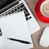 Lavorare come freelance: le carte in regola per farlo