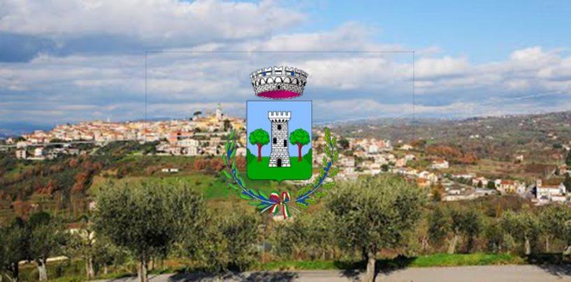 Comunali Sant'Angelo all'Esca: vittoria schiacciante per Attilio Iannuzzo