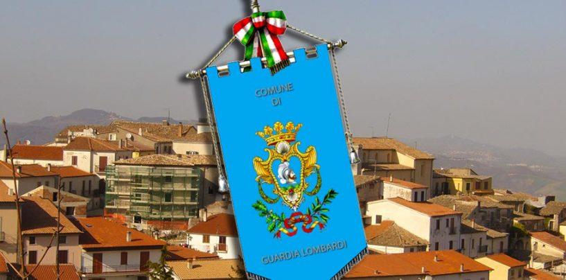 Guardia Lombardi, successo per l'incontro informativo con la cittadinanza