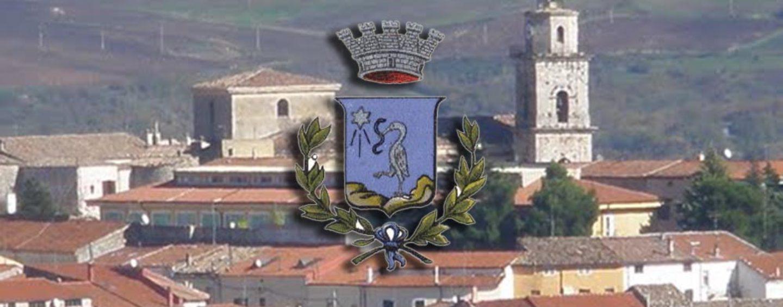 """Open Day al """"De Sanctis"""" di Lacedonia, appuntamento questo sabato"""