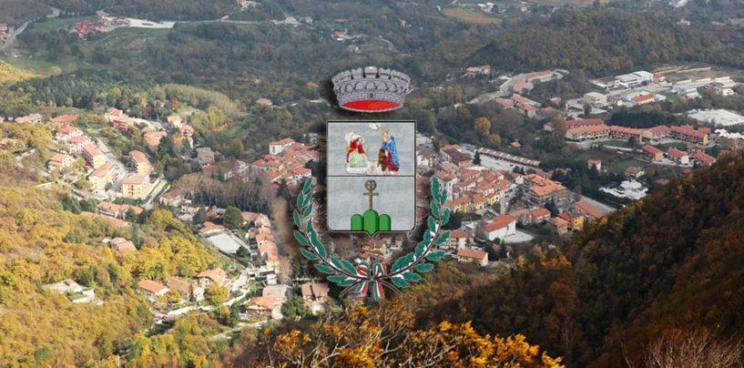 Comunali Ospedaletto d'Alpinolo, le liste