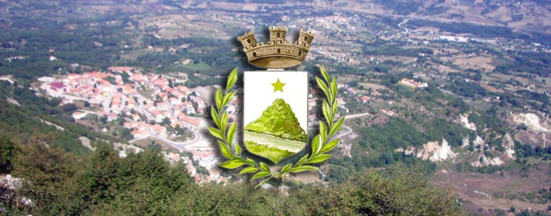 Svolta per la frana di Serra dell'Acquara: al via i lavori di risanamento