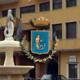 Emissioni maleodoranti a San Michele di Serino, l'opposizione chiede un consiglio straordinario aperto ai cittadini