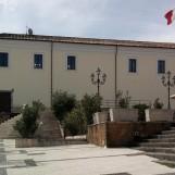 Altavilla, il consiglio comunale boccia il piano De Stefano per salvare l'Alto Calore