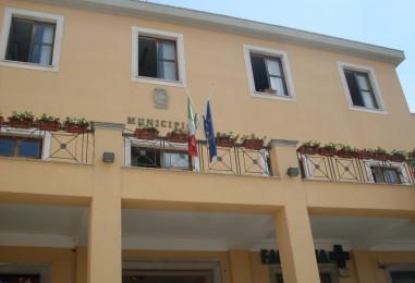ZTL ad Ariano Irpino, Ordinanza dalla Polizia Municipale fino al 19 agosto