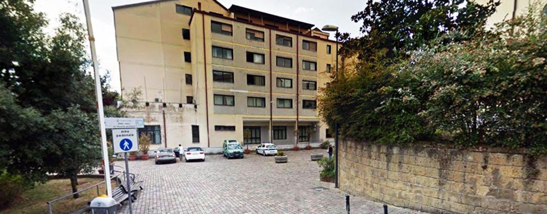 """Avellino, presentazione progetto """"Tutta salute!"""" a Palazzo di Città"""