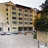 """Comune, Carbone annuncia: """"Al via la stabilizzazione dei precari"""""""