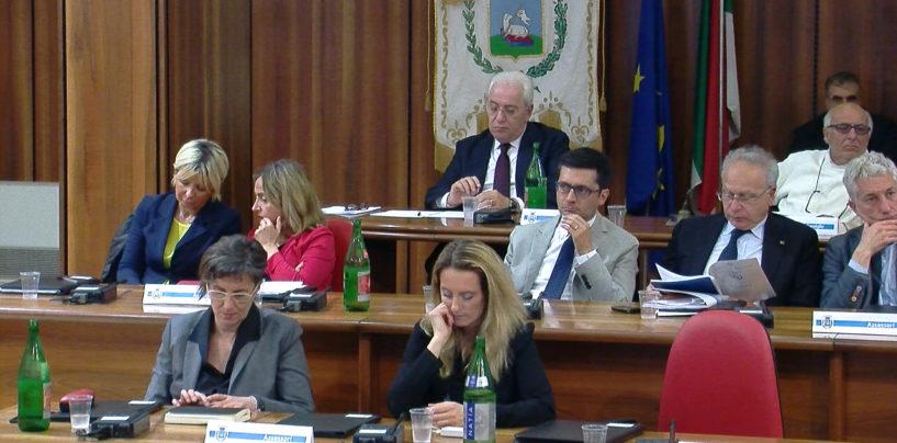 Consiglio Comunale, Avellino dovrà ancora attendere per il confronto sul consuntivo