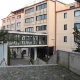 Consultivo 2013, il MEF indaga sui conti di Palazzo di Città