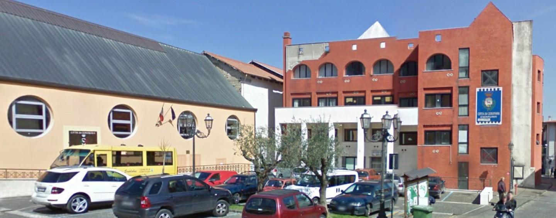 Centro Antiviolenza Avellino e Cervinara, continua il ciclo dei seminari