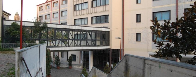 Fondi europei, via alla riqualificazione degli uffici comunali