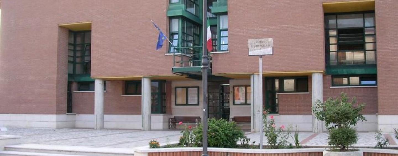 Bilancio comunale, il gruppo 'Per Lioni' abbandona il Consiglio