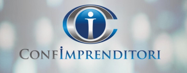 """Comitato """"Imprenditori per il NO"""", le prossime tappe in Campania"""