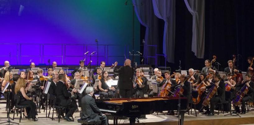 Conservatorio, il Cimarosa apre il nuovo anno accademico sulle note di Salieri