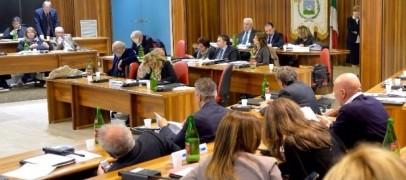 Comune: Bilancio 2013, la Procura vuole andare fino in fondo