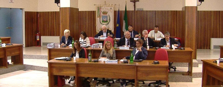 Avellino – In Consiglio la mozione sulla gestione delle strutture comunali