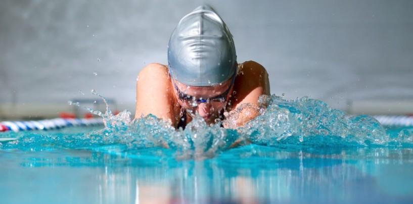 Finale regionale di nuoto, i risultati della New Sporting In