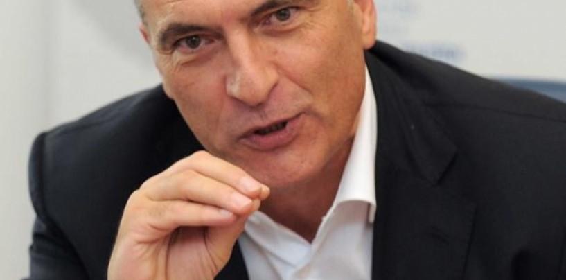 """Regionali – Cozzolino (Pd): """"Rosetta D'Amelio tra le poche che hanno fatto opposizione"""""""