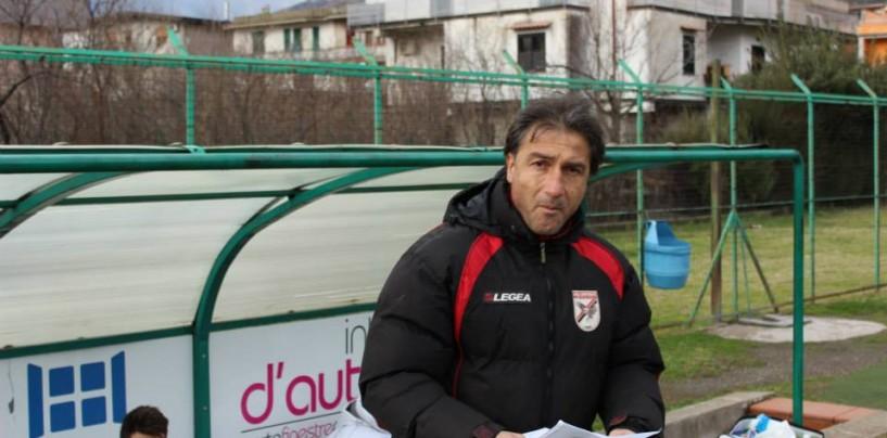 Promozione – Il Real Forino piega il Solopaca: finisce 3-1