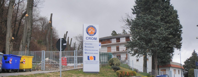 Crom Mercogliano, quinto appuntamento per il corso ECM