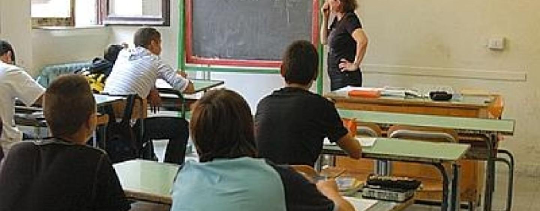 Gli studenti del Fortunato Scoca di Avellinoin finale al Business Gamedella LIUC