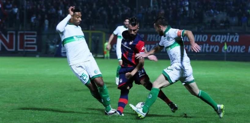 Avellino Calcio – Mercato, riflettori sulla fascia destra aspettando Lasik