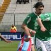 Fotogallery Catania-Avellino 1-0 (29/03/2015)
