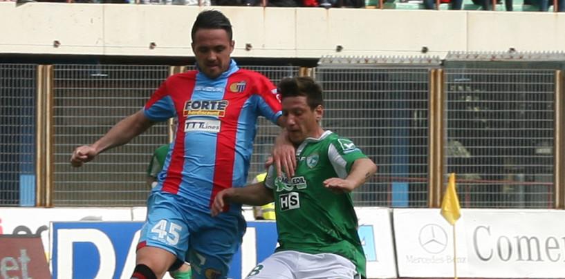 Avellino Calcio – Mercato, la situazione in uscita: sei uomini in lista di sbarco
