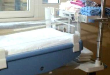 Avellino, neonata morta: sei medici indagati
