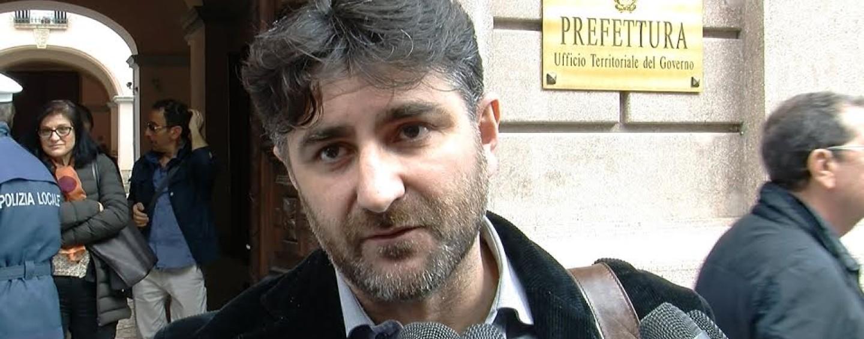 """Villa Biondi verso la chiusura, Fp Cgil: """"Intervengano Prefetto e Comune"""""""