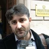 """Precari, D'Acunto contro Picariello: """"Lista infinita di provvedimenti. E il Consuntivo 2017 non serve"""""""