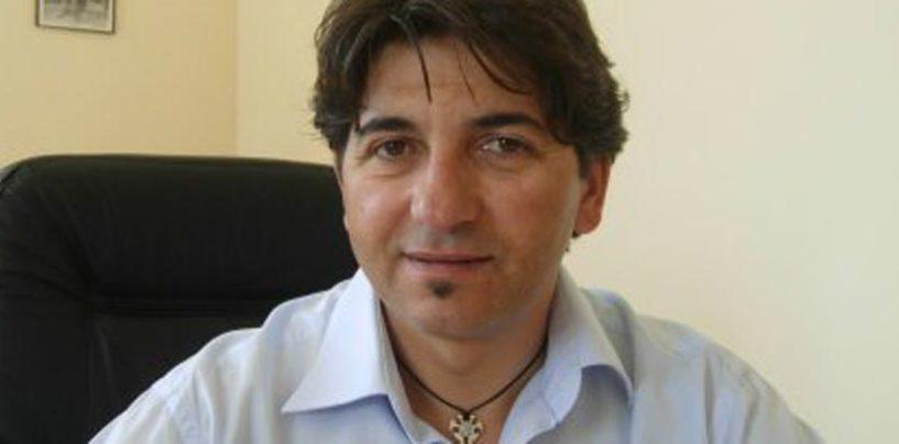Si dimette assessore a Montecalvo Irpino coinvolto nel caso degli appalti truccati a Benevento