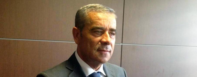 Bretella Ofantina, D'Agostino interroga il Ministro delle Infrastrutture