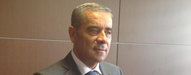 """Tessival-Benfil, D'Agostino interroga Poletti: """"Estendere ammortizzatori aree di crisi campane"""""""