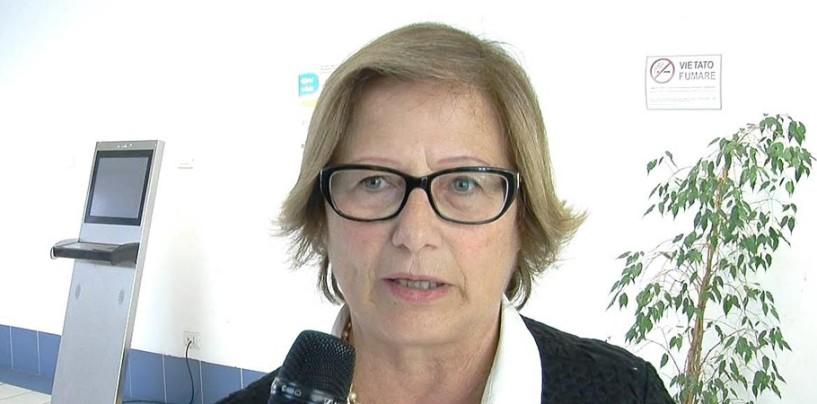 Cyberbullismo, la presidente D'Amelio firma protocollo d'intesa con il Corecom