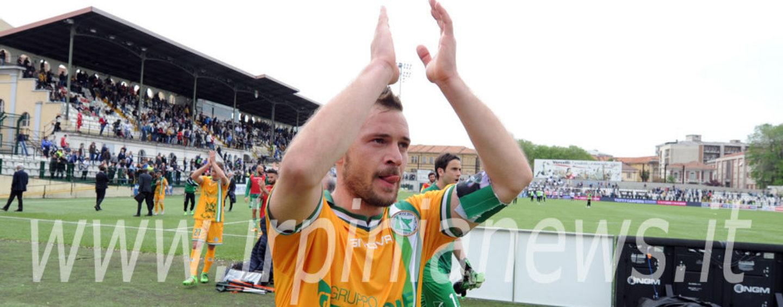 Avellino Calcio – A Lanciano per chiudere i conti salvezza: oggi la ripresa